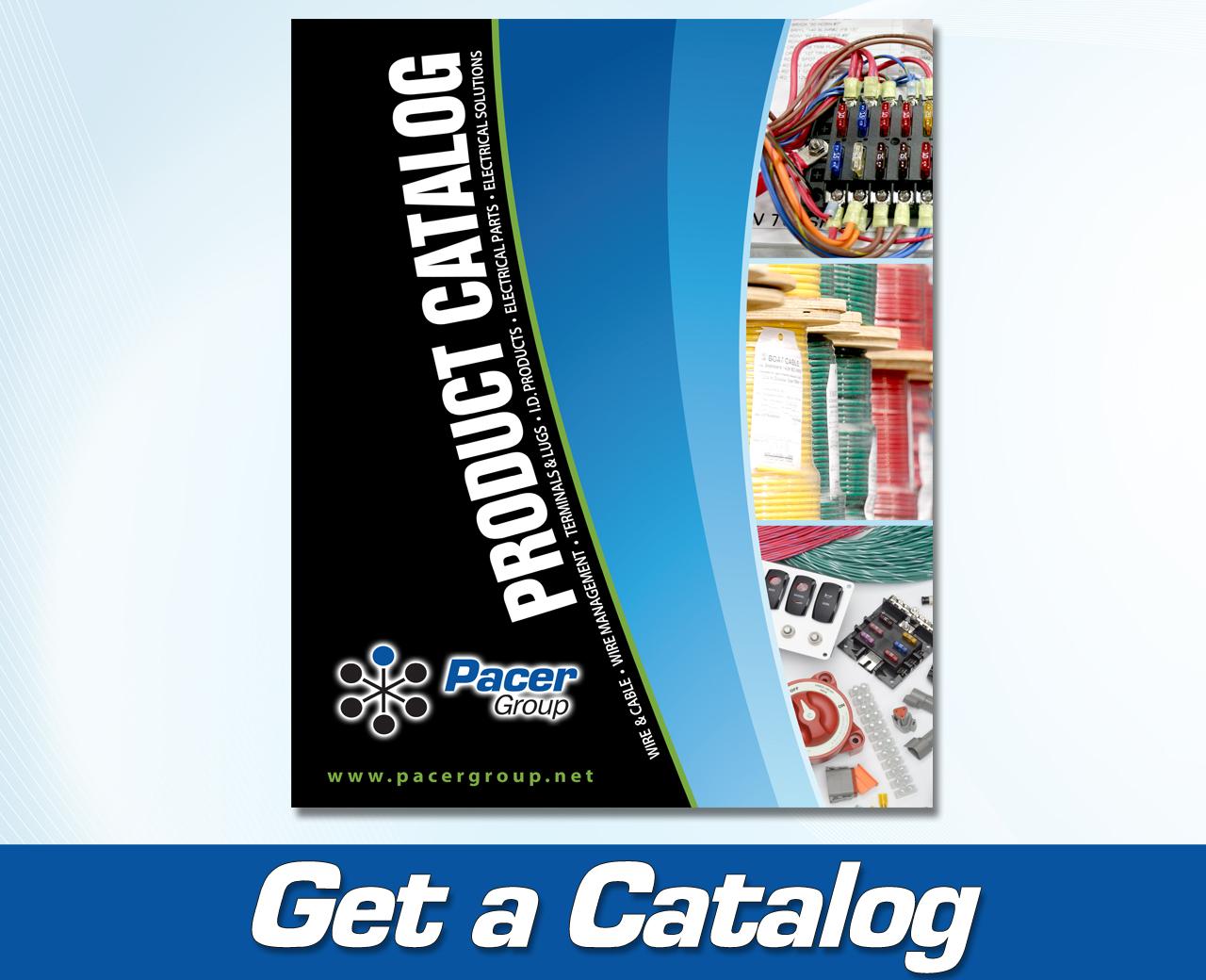 get-a-catalog2.jpg