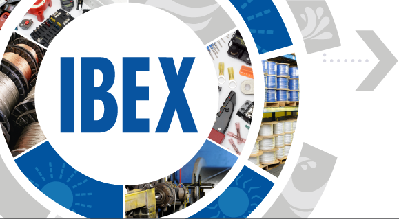 ibex-featured-pacer-group.png
