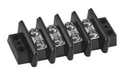 Berühmt Kupferdraht Ampere Rating Fotos - Elektrische Schaltplan ...