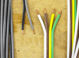 Awg wire specifications dolgular choose the right gauge wire size for your application ametek greentooth Image collections