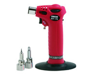 Microtorch Tools, VMT-76