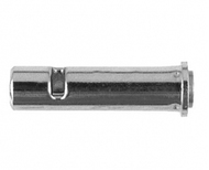 Ultratorch Solder Tip Accessory, V70-01-14