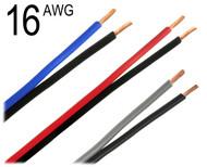 16 Gauge Zip Cord