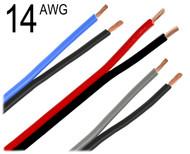 14 Gauge Zip Cord