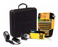 Dymo Rhino Label Maker VT-4200