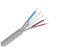 Devicenet Cable Mini-C MDN-MINI