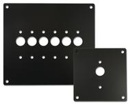 A-Frame Breaker Panel Blanks