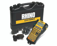 Dymo Rhino Label Printer - VT5200