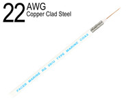 Coaxial Cable, RG59UW