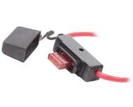 Maxi In-Line Fuse Holder (EFH-5068)