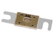 Fuses ANL EANL60