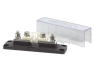 Class T Fuse Block with Cover EFB-T