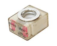 Marine Rated Battery Fuse EMRBF250