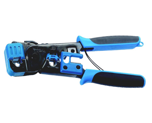 Wiring Diagram For Cat5 Cable : Diagram cat crimper electrical wiring diagrams
