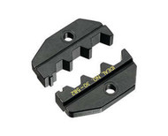 Crimper Die Sets, VT30-582