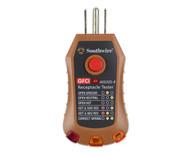 Circuit Testing Tool, VT61-051