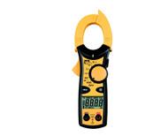 Clamp Meter Tool, VT61-746