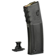 Troy Battlemag Black