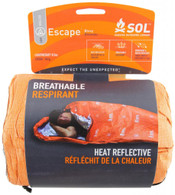 Adventure Medical SOL Series Escape Bivvy-Emergency Bivvy (0140-1228)