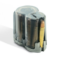 Browning T-Bolt Rifle Magazine 10 Round Double Helix .17HMR/.22WMR Mag (112055291)