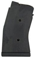 CZ 452/453 Magazine .22 WMR/.17 HMR 10 Round Mag Polymer (12012)