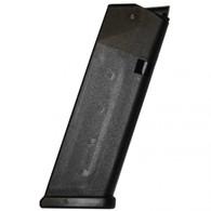 Glock 21 Magazine-Genuine Glock 21 .45 ACP 10 Round Polymer Mag (MF10021)
