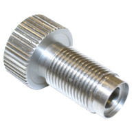 CVA Replacement Breech Plug For 2010+ Accura, Optima (AC1611BH)