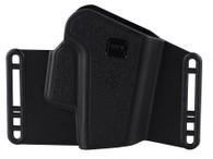 Glock Sport Combat Holster For 9mm, .40, .357 Glock (HO17043)
