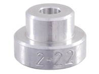 Hornady Bullet Comparator Insert-LNL 22 (.224/5.56mm)-Reloading (222)