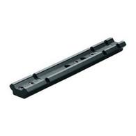 Leupold Rifleman Base T/C Encore/Omega (1pc), Matte Black (56518)