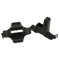 Maglula T12 & X12 LULA Pistol Magazine Loader/Unloader .22LR Wider Body (XT83B)