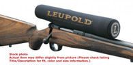 Leupold XX-Large Scope Cover (53580)