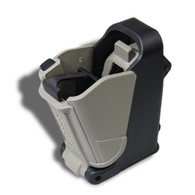 MagLula 22UpLULA .22 LR Converted Pistol Magazine Loader (UP62B)