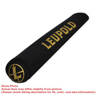 Leupold Scope Smith Scope Cover-Large (53576)