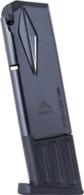 Mec-Gar Sig Sauer P226 Magazine-10 Round 9mm Mag (MGP22610B)