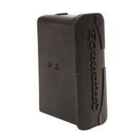 Mossberg 4x4 Magnum Short Action Magazine-270 WSM, 7mm, 300 WSM-3 Round (95346)