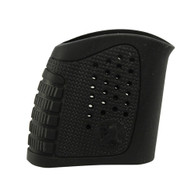 Pachmayr Springfield Armory XDS Tactical Pistol Grip Glove-Black (05178)