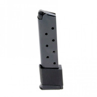 ProMag Colt 1911 Government Model .45 ACP Magazine-10 Round Extended Mag (COL 04)