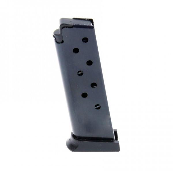 Promag S Amp W Magazine For 908 3913 3914 3953 Pistols 9mm