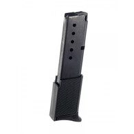 ProMag Ruger LCP 380 10 Round Magazine-.380 ACP Mag W/Finger Rest (RUG 14)
