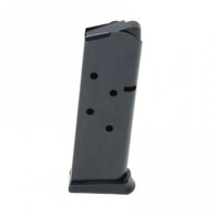 ProMag Colt 1911 Officer Model .45 ACP Magazine-6 Round Mag (COL 01)