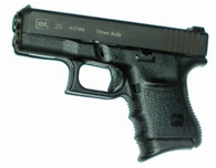 Pearce Grip GLOCK 29 Grip Extension Finger Rest (PG-29)
