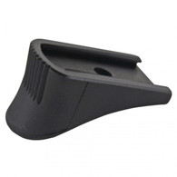 Pearce Grip Beretta Tomcat, Bersa 380 Grip Extension Finger Rest 2 Pack (PG-380)