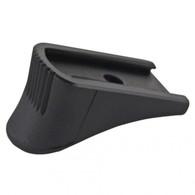 Pearce Grip Beretta Tomcat, Bersa 380 Grip Extension Finger Rest 2 Pack (PG-380)