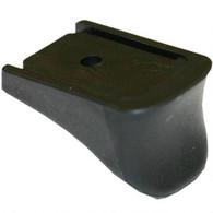 Pearce Grip Taurus PT111/Kel-Tec P11 Grip Extension Finger Rest (PG-11)