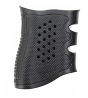 Pachmayr Glock 17-20-21-22-31-34-35-37 Tactical Grip Glove (05164)