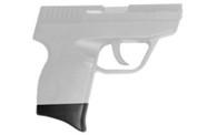Pearce Grip Taurus TCP .380 ACP Grip Extension (PG-TCP)