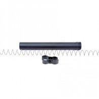ProMag Benelli M1 Super 90 Shotgun Magazine Extension Tube-12 Gauge (PM145)