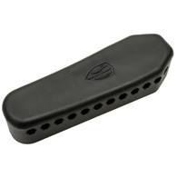 ProMag Archangel Recoil Pad For Archangel Buttstocks (AA117)