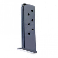 ProMag Beretta 3032 Tomcat Magazine .32 ACP 7 Round Pistol Mag (BER 10)